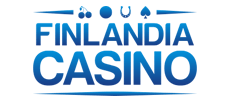 Finlandia Kasino