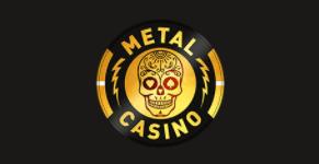 MetalCasino