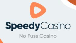Speedy Kasino